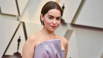 EMILIA CLARKE GAME OF THRONE FULL BIOGRAPHY, NET WORTH 2020 – ALL YOU NEED TO KNOW