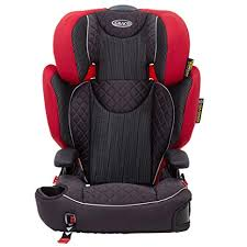TOP 10 BEST CAR SEAT FOR 5 YEARS OLD IN THE WORLD 2020 – ALL YOU NEED TO KNOW