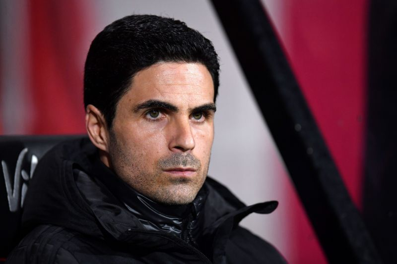 10 LOSERS IF THE 2019/2020 SEASON WAS CONCLUDED
