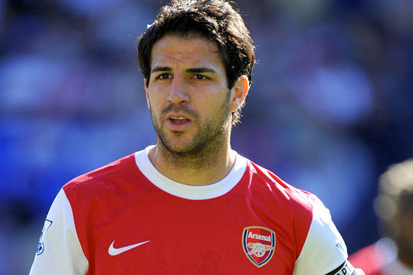 10 ARSENAL PLAYERS THAT REGRET LEAVING THE CLUB