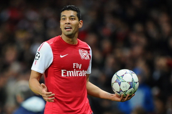 10 BRAZILIAN FOOTBALLERS THAT FLOPPED IN THE EPL