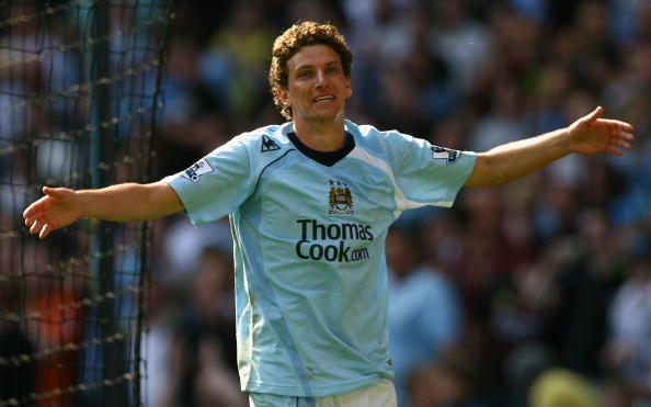 10 BRAZILIAN PLAYERS THAT DID WELL IN THE EPL
