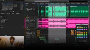 THE BEST AUDIO EDITING SOFTWARE FOR 2020