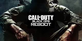 Call of Duty Game Review