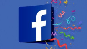 Facebook one of the Best Free Android Apps