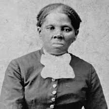 HARRIET TUBMAN BIOGRAPHY AND NET WORTH – LIFE, QUOTES & FACTS – FAMOUS BIOGRAPHIES