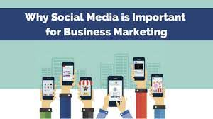 HOW SOCIAL MEDIA CAN INFLUENCE YOUR STARTUP BUSINESS