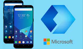 Microsoft Launcher one of the Best Launcher for Android