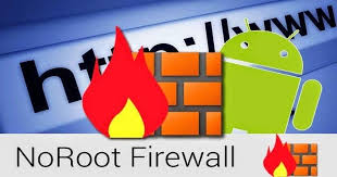 15 BEST FREE FIREWALL APPS FOR ANDROID IN 2020
