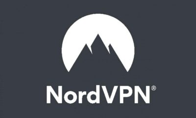 NordVPN one of the Best Free VPN App for Android
