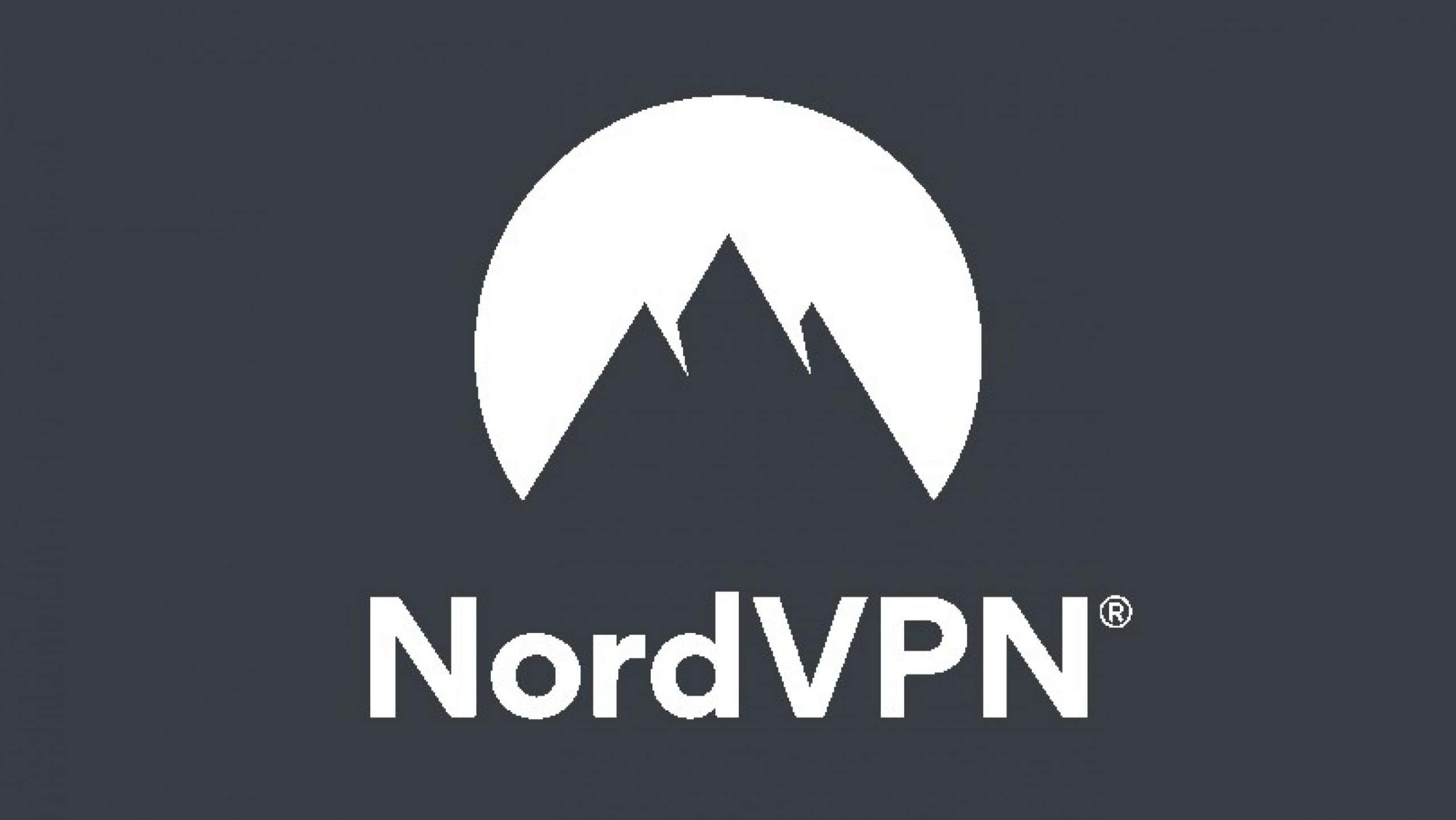 TEN FREE VPN APPS FOR ANDROID AND IOS MOBILE DEVICES