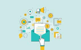 Right Marketing Automation Software for your Email Marketing