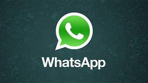 Whatsapp one of the Best Free Android Apps