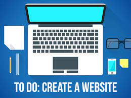 HOW TO SET UP A WEBSITE-STEP BY STEP GUIDE