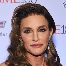 Caitlyn Jenner one of the Best Olympians in the World
