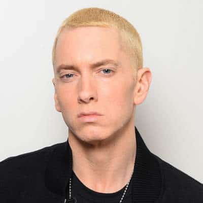TOP 25 GREATEST WHITE RAPPERS IN THE WORLD RIGHT NOW