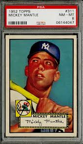 TOP 10 WORLD MOST EXPENSIVE BASEBALL CARDS