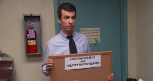 Nathan for You one of the Best TV shows on HULU currently