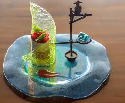 WORLD 15 MOST EXPENSIVE FOOD NEAR YOU