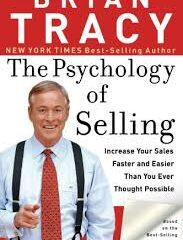 The Psychology of Selling one of the Best Business Books for Entrepreneurs