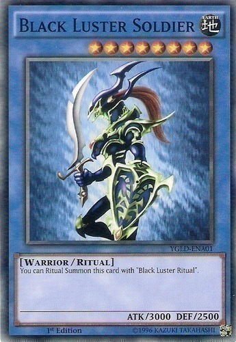 TOP 10 MOST EXPENSIVE YU-GI-OH! CARDS