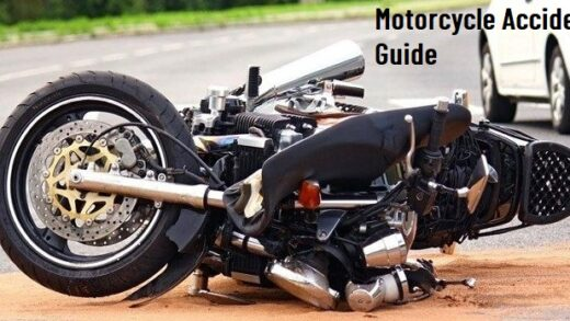 Motorcycle Accident Guide